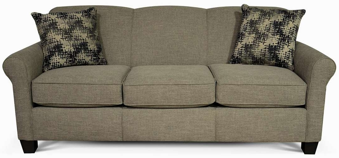 Favorite Newport Sofas Inside Newport Sofa, Frontroom Express – Frontroom Furnishings (View 4 of 20)