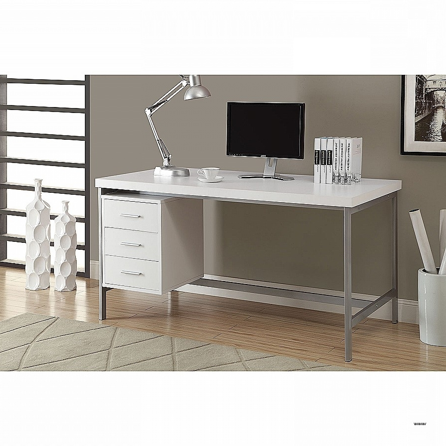 Favorite Office Furniture: Luxury Best Buy Office Furniture Computer Des  With Computer Desks At Best