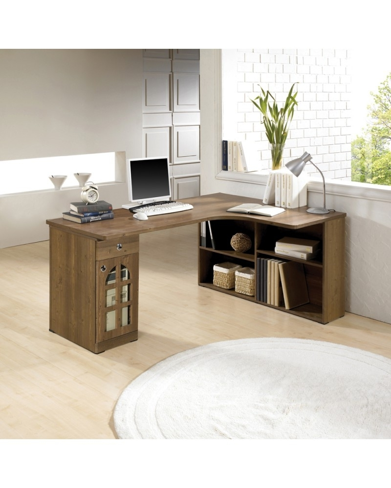 Favorite Quality Computer Desks Throughout Folding Computer Desk Cheap Home Office Desks Cheap Office Desks (View 6 of 20)
