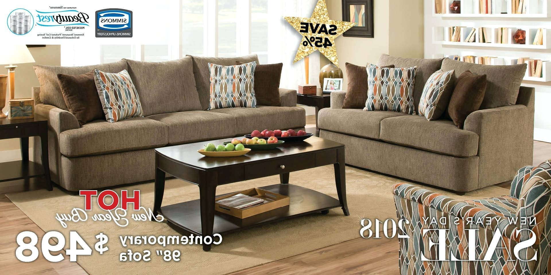 Favorite Sam Levitz Sectional Sofas Within Sam Levitz Furniture Tucson Az Two Piece Sectional With Full (View 9 of 20)