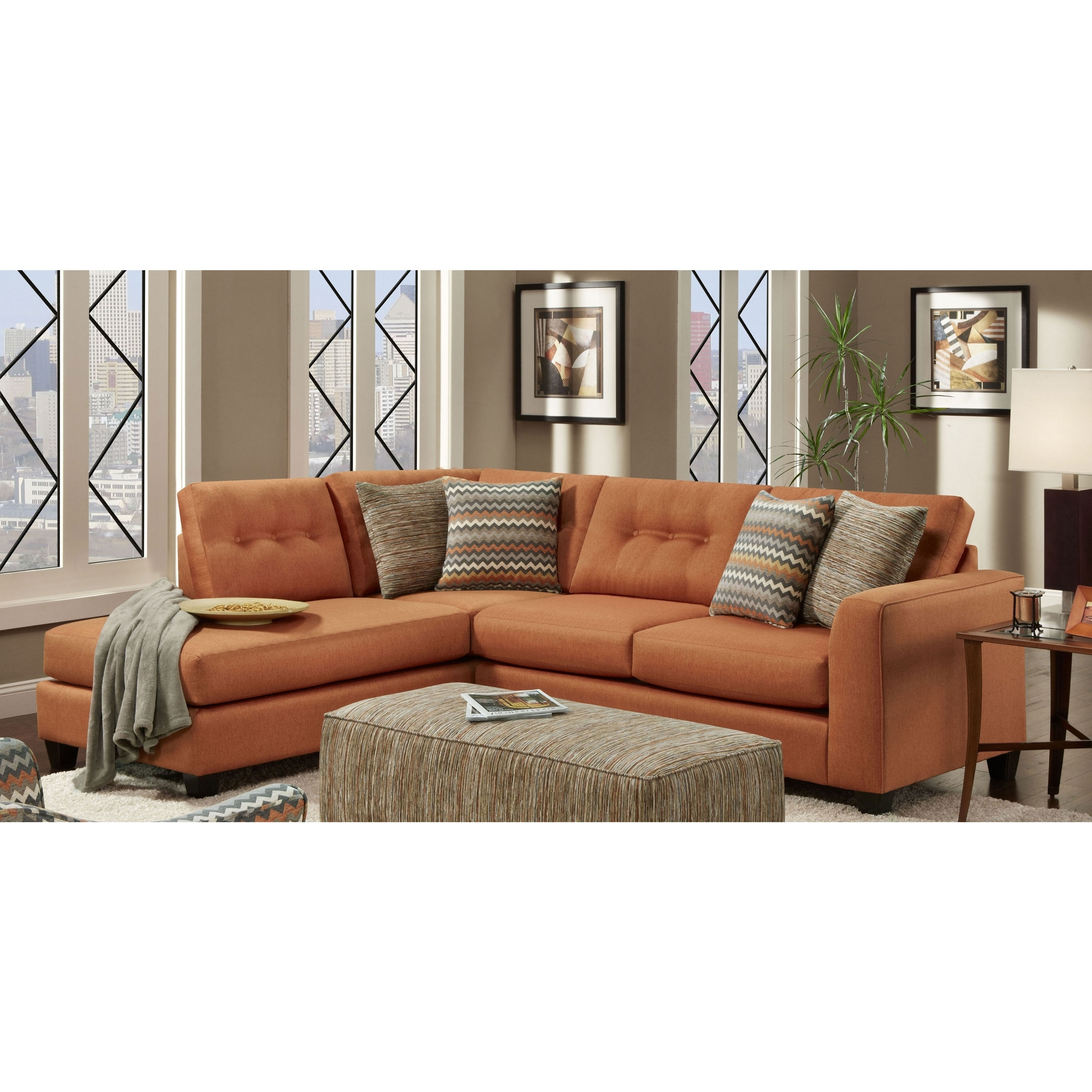Favorite Sectional Sofa: Best Seller Sectional Sofas Phoenix Leather With Phoenix Arizona Sectional Sofas (View 4 of 20)