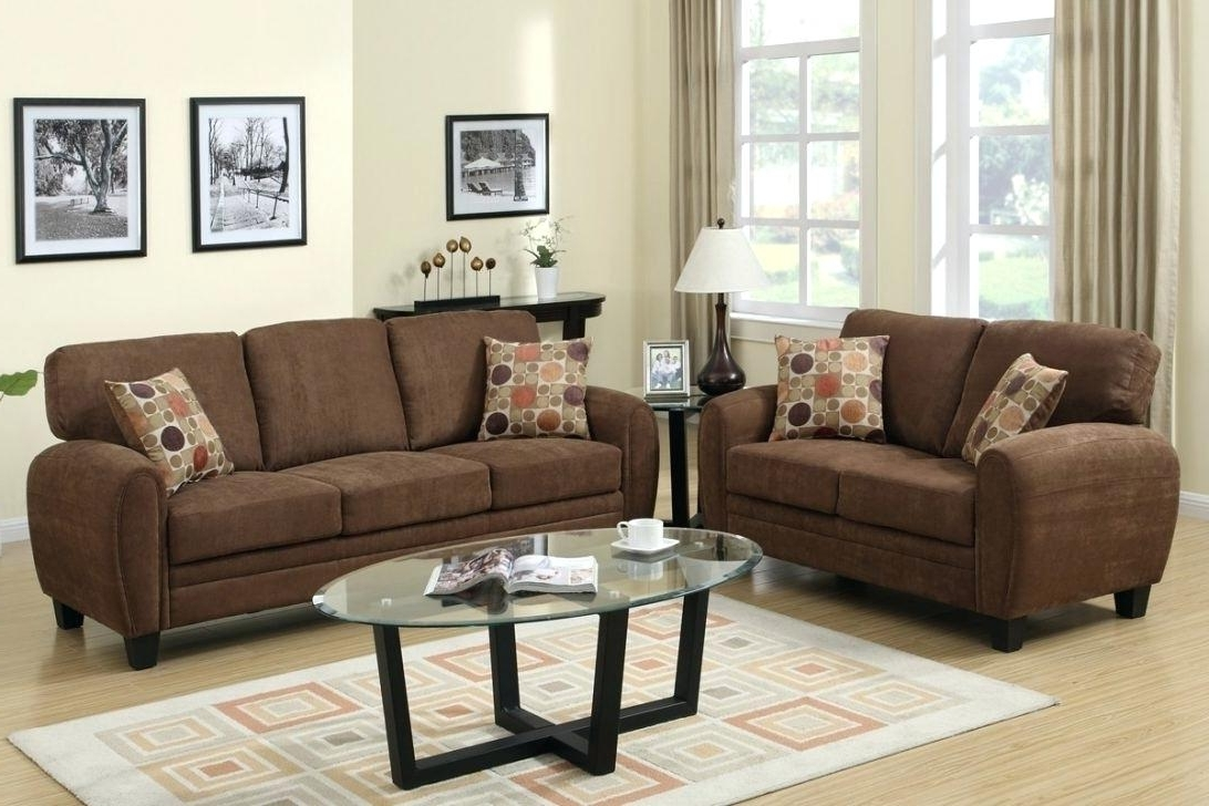 Favorite Sectional Sofa Sale Sa Couches For Near Me Liquidation Toronto Regarding Ontario Sectional Sofas (View 2 of 20)