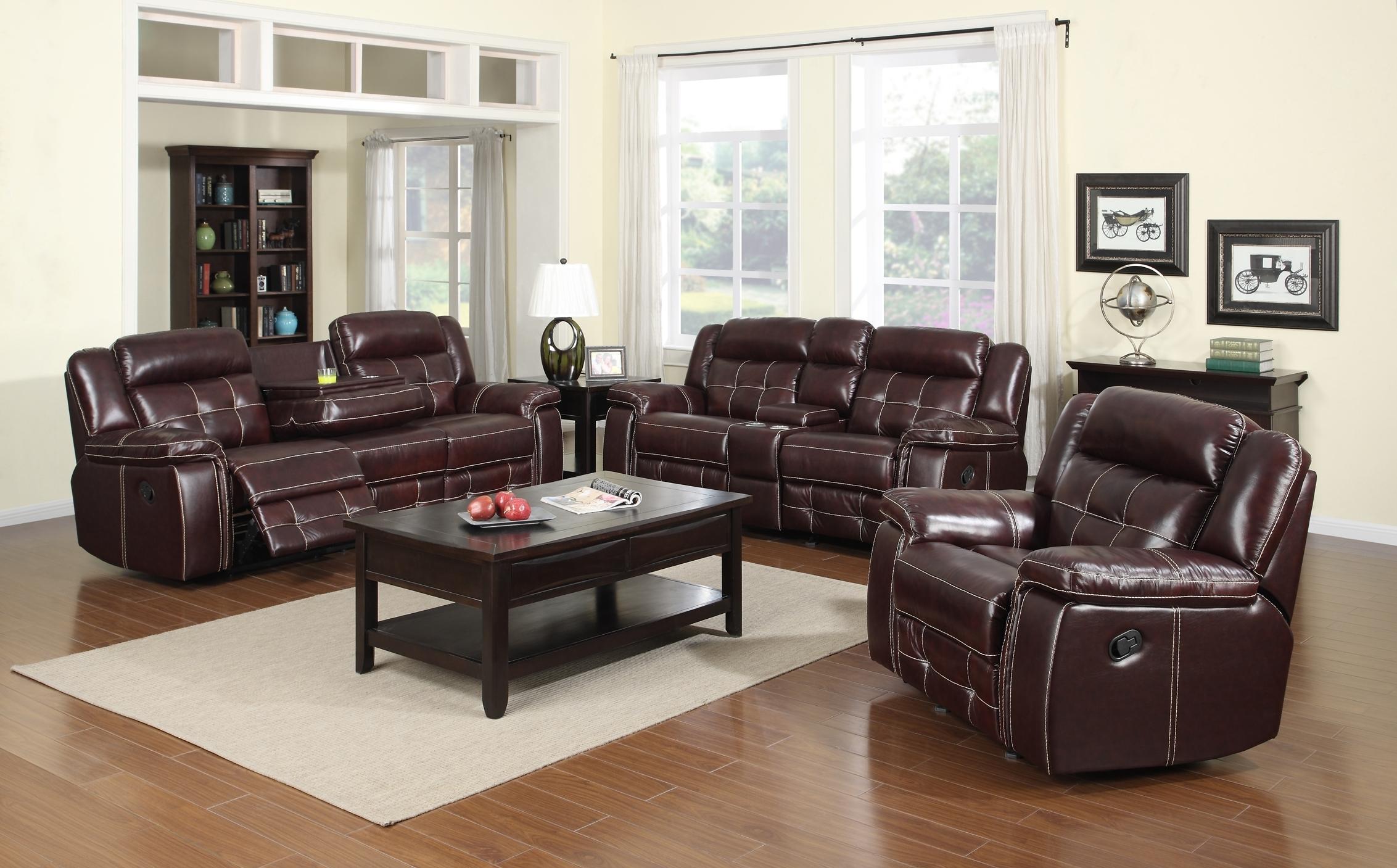 Favorite Sectional Sofas At Brampton Pertaining To Bf22lvrc Brmp – Brothers Furniture – Furniture Store Brampton (View 6 of 20)