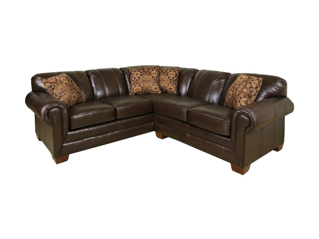 Favorite Sectional Sofas – Cornett's Furniture And Bedding Within Lazy Boy Sectional Sofas (View 4 of 20)