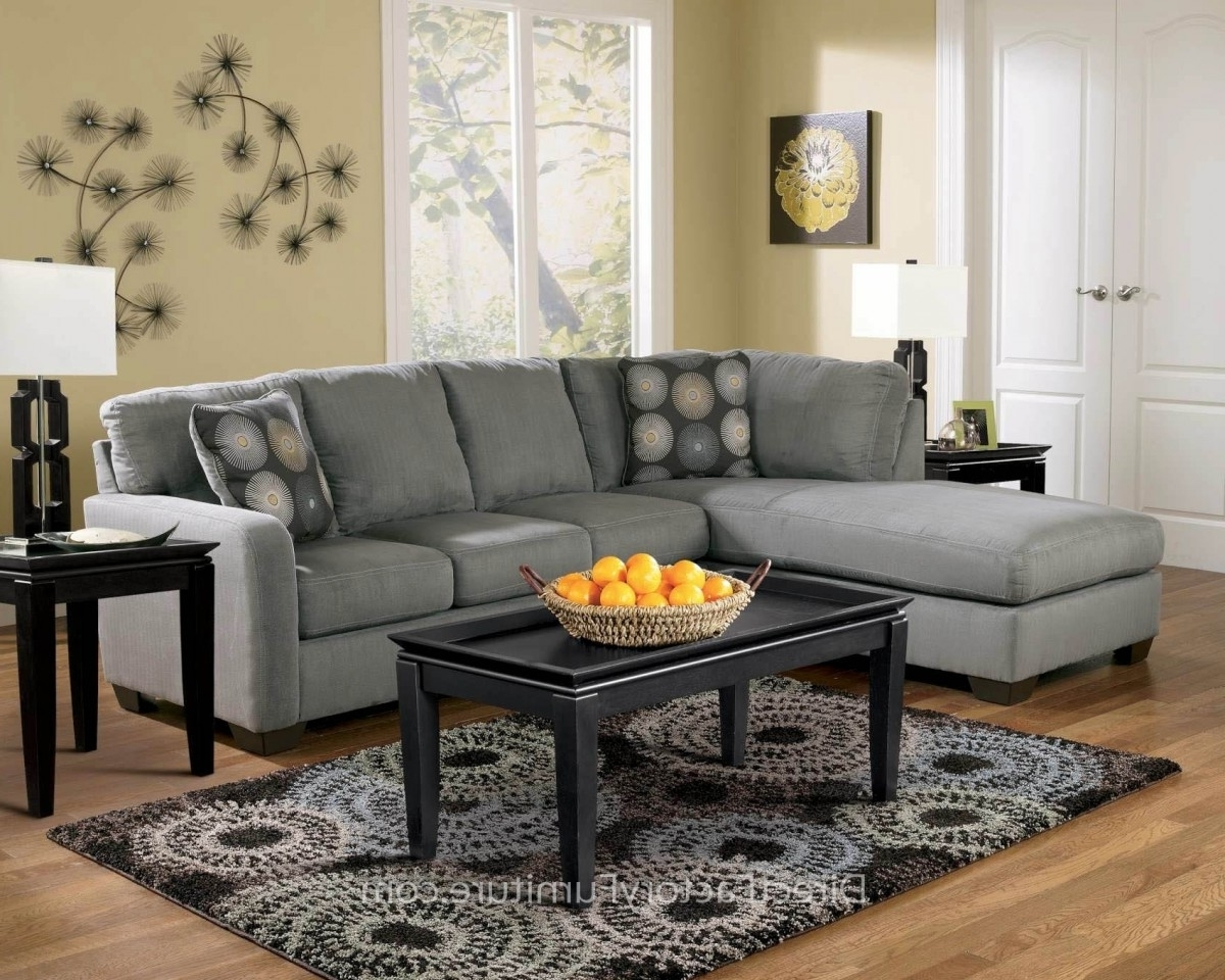 Favorite Sectional Sofas Decorating Pertaining To Incredible Sectional Sofas Decorating Ideas – Mediasupload (View 4 of 20)