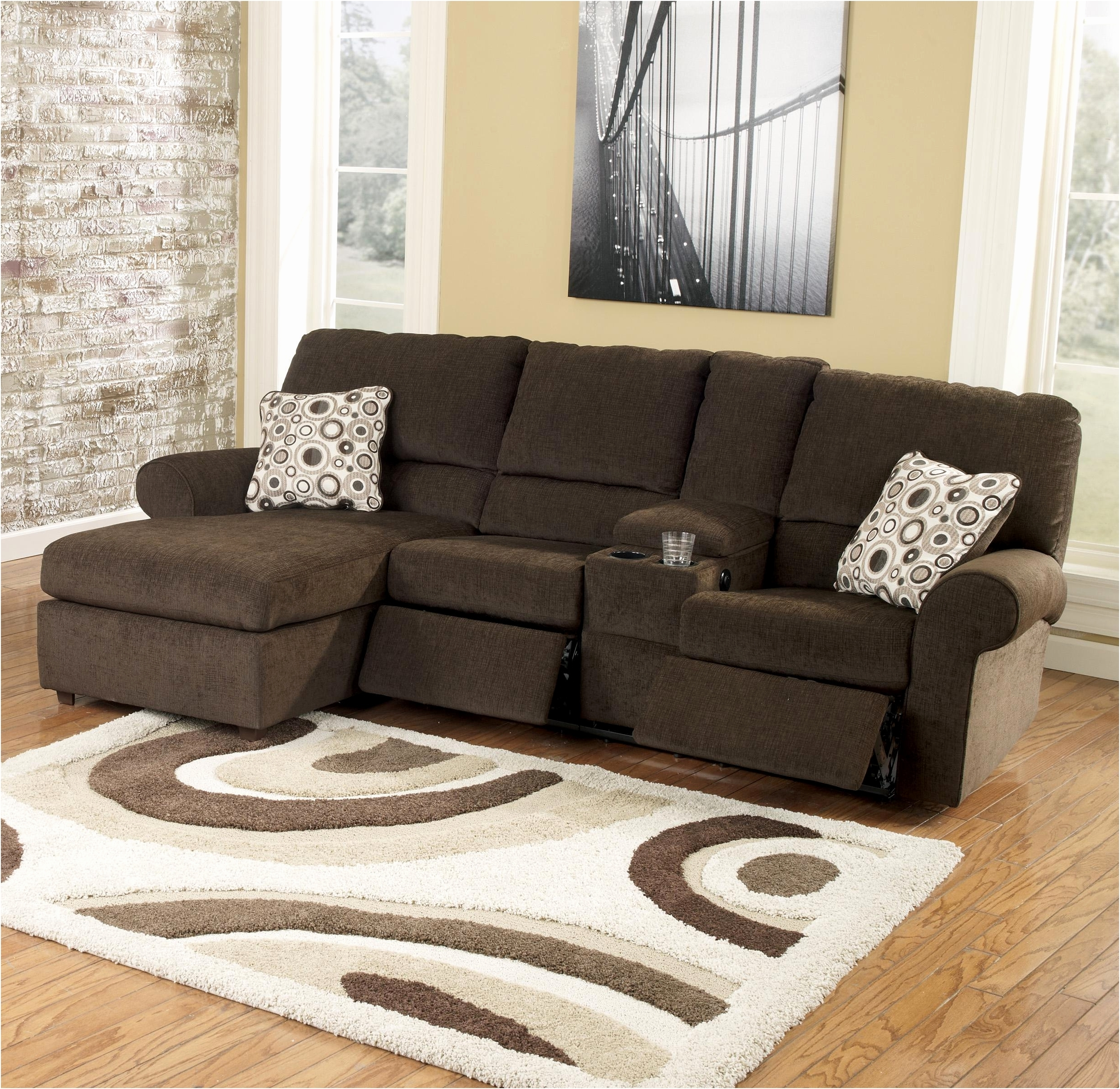 Favorite Sectional Sofas In Hyderabad With Sofa : Dorchester Sofa Set Leather Recliners Uk Sofa Bed Recliners (View 2 of 20)