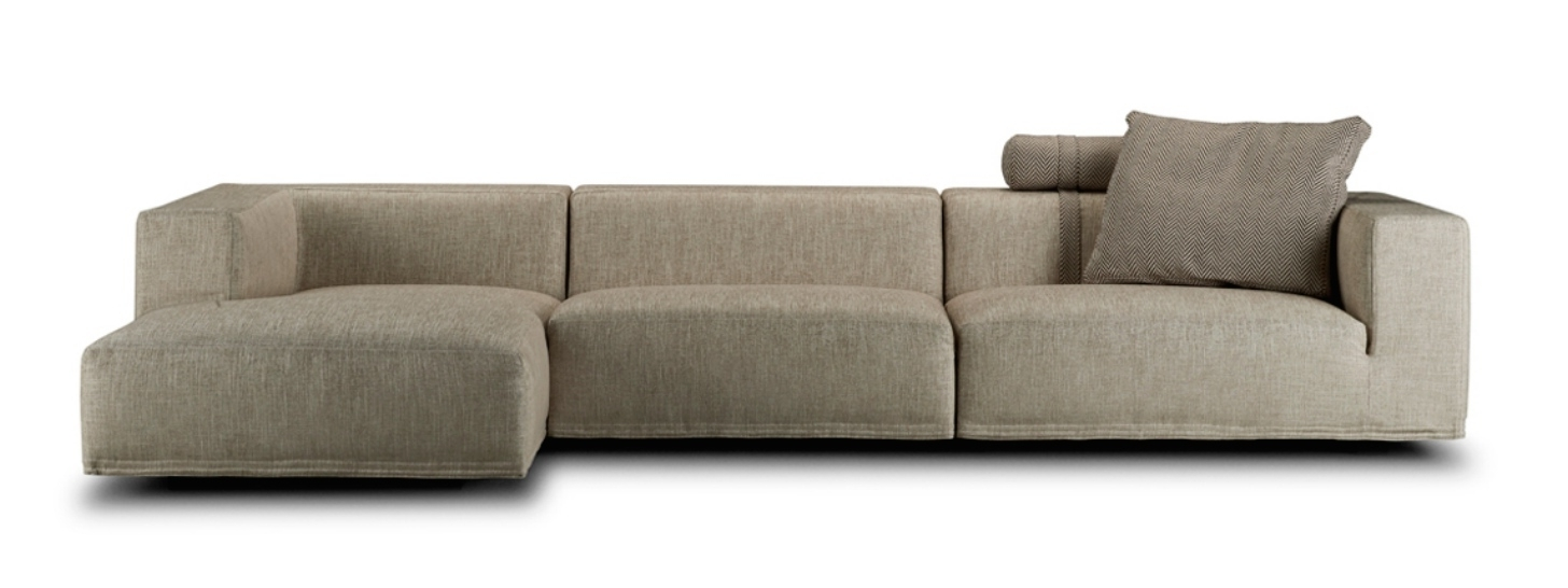 Favorite Sectional Sofas In Stock Inside Fall Sale On All Eilersen Sofas In Stock In California (View 9 of 20)