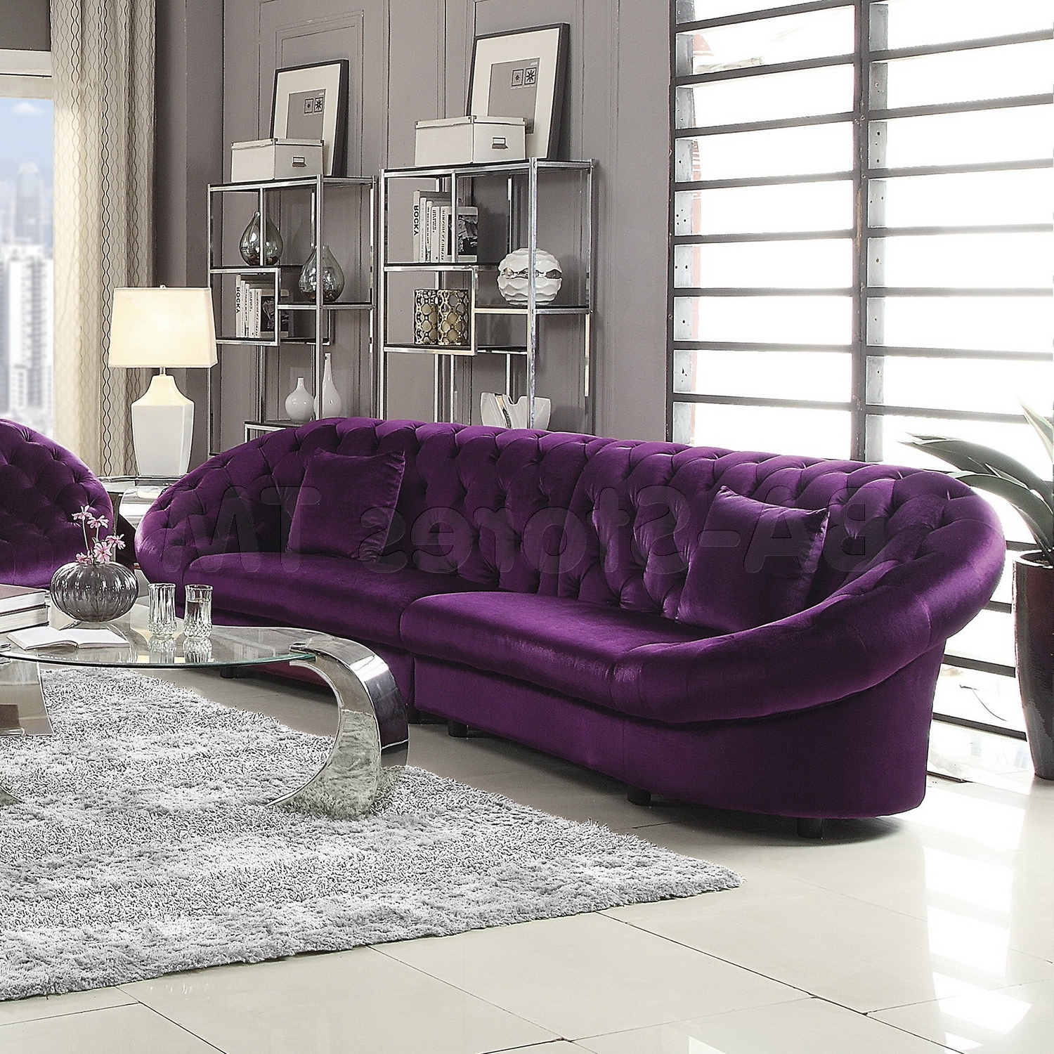 Favorite Sectional Sofas Nyc – Cleanupflorida In Nyc Sectional Sofas (View 5 of 20)