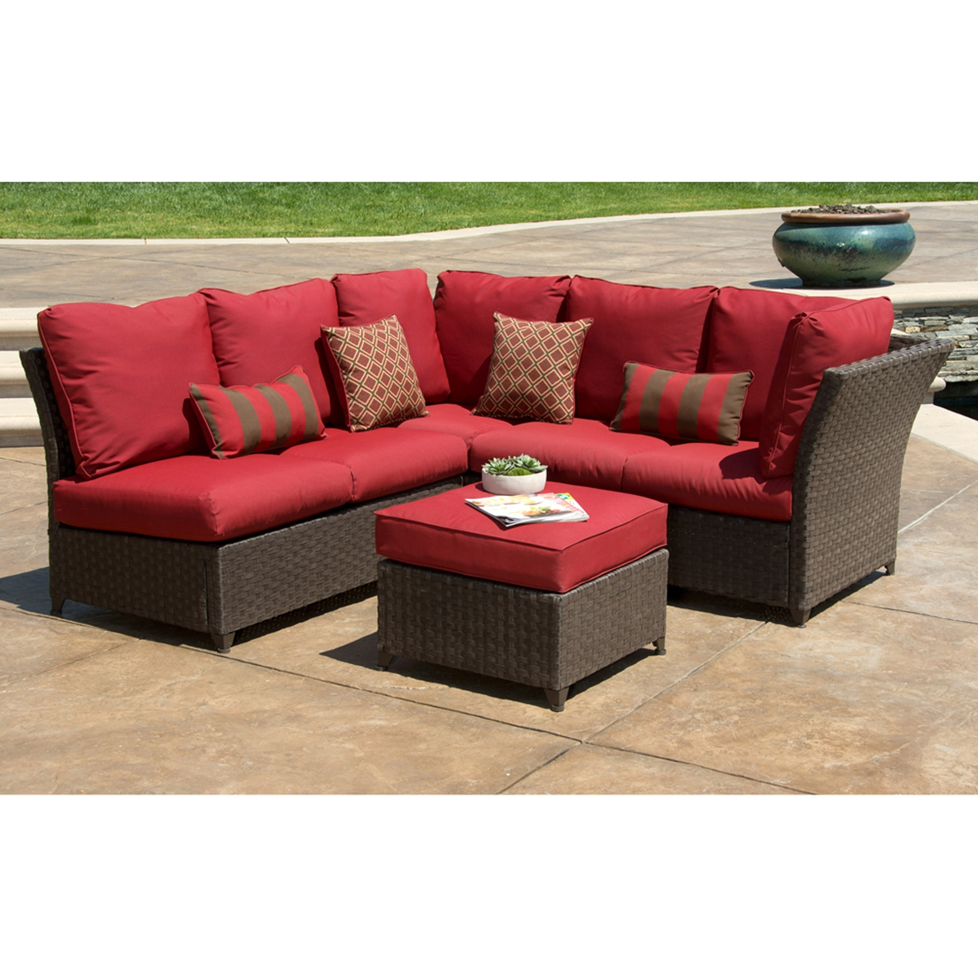 Favorite Sectional Sofas Tampa Fl In Tampa Sectional Sofas (Gallery 10 of 20)