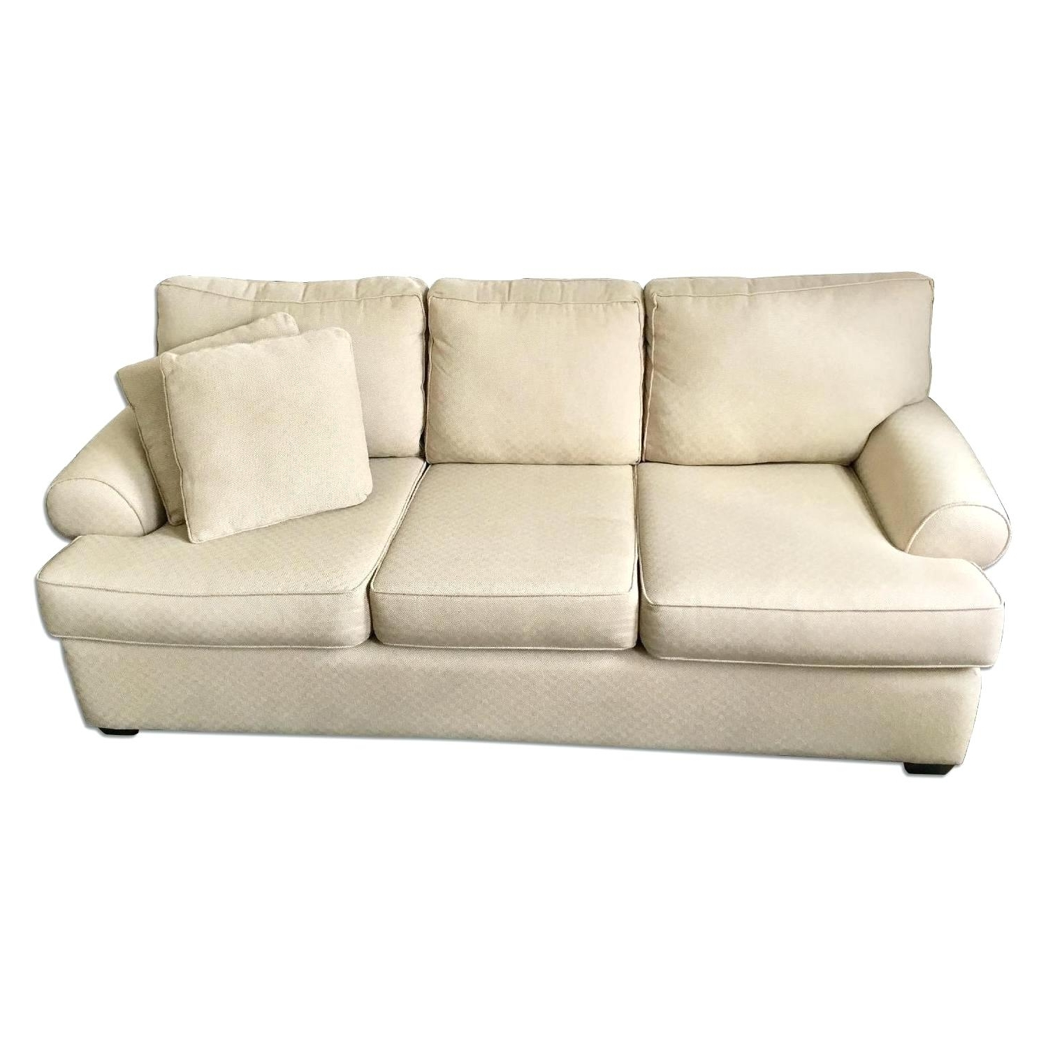 Favorite Sleep Sofas Sleeper Ikea Small Sofa Sectionals For Sale Cheap Intended For Ikea Small Sofas (View 4 of 20)