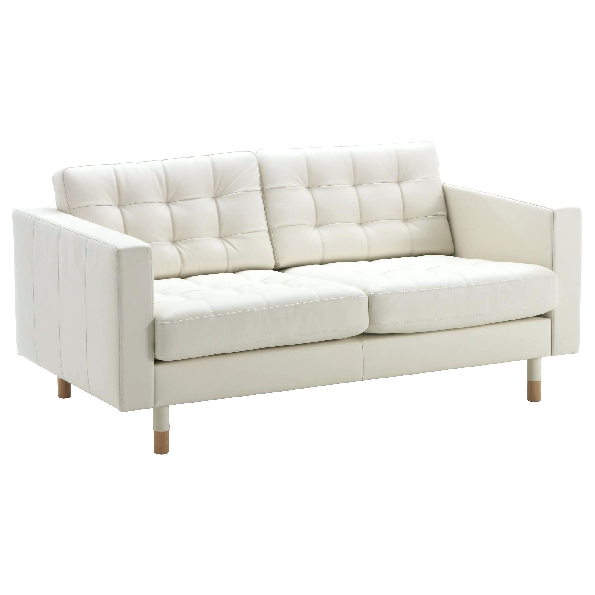 Favorite Small 2 Seater Sofas Pertaining To Small Sofas Leather Ikea 2 Seater Sofa With Storage Target (View 10 of 20)