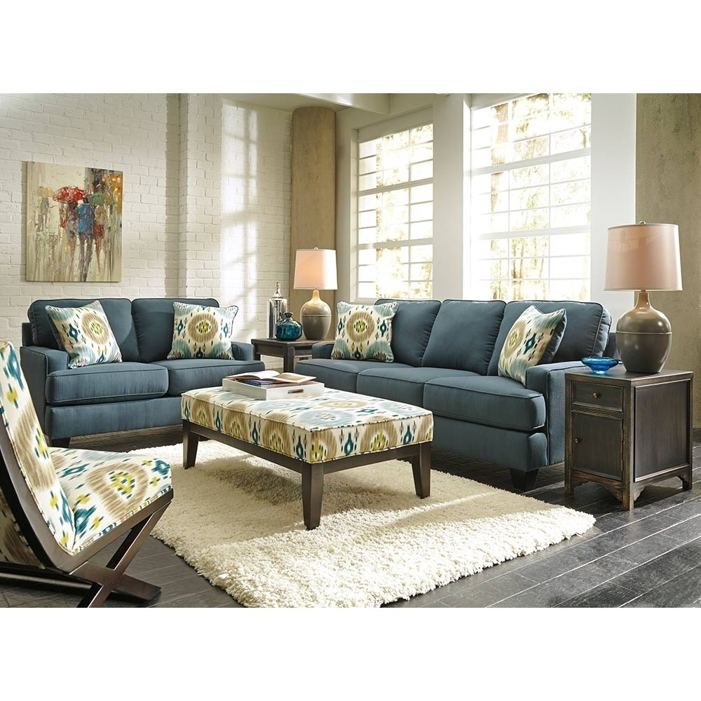 Favorite Sofa And Accent Chair Sets With Regard To Ideas Living Room Chair And Ottoman Set Gallery Also Chairs With (View 5 of 20)