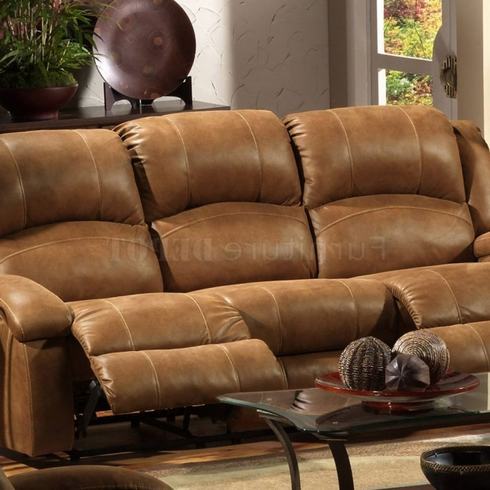 Favorite Sofa : Camelored Leather Sofa Sofas Carmelor Hide Bedcarmel Inside Camel Colored Sectional Sofas (View 15 of 20)