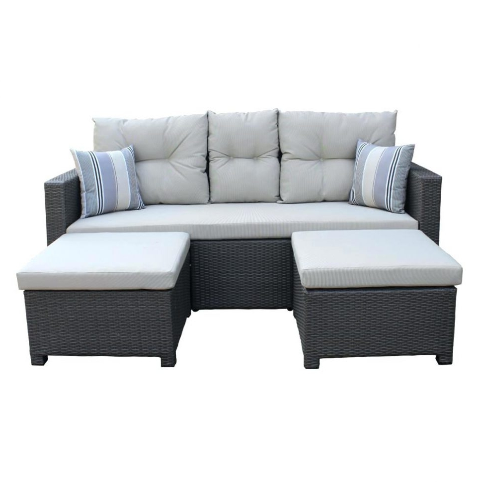 Favorite Sofa : Incredibleectionalofaale Images Inspirations Outdoor Intended For Michigan Sectional Sofas (View 8 of 20)