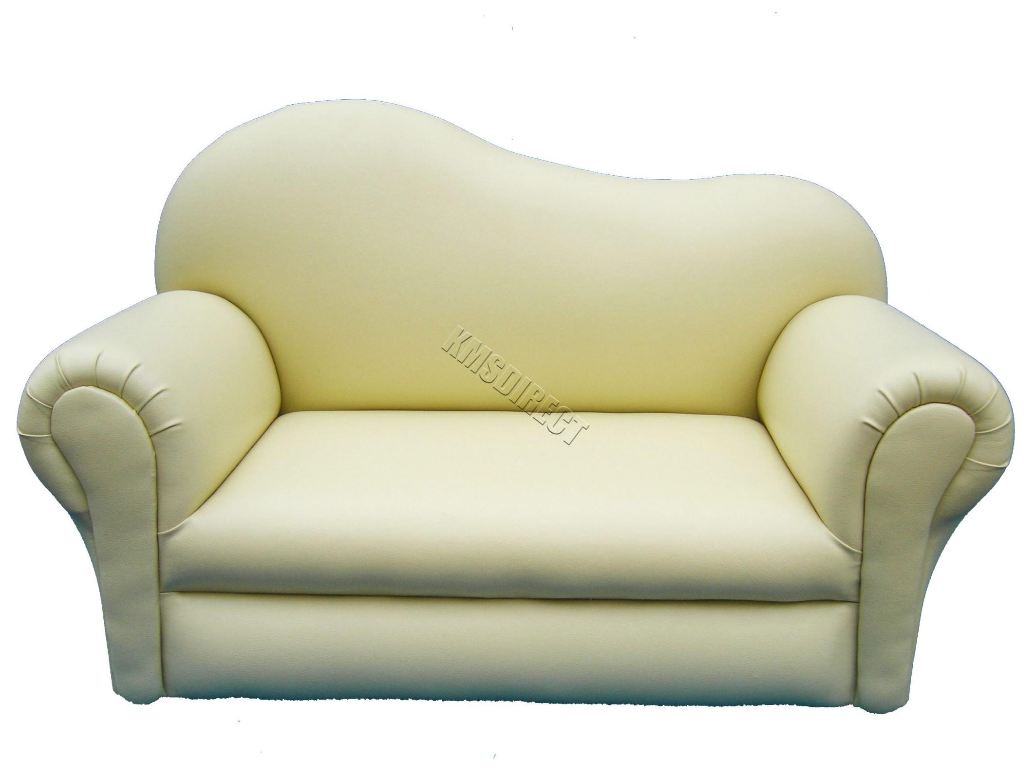 Favorite Sofa : Kids Furniture Sofa Children's Flip Chair Mini Sofa Bed Regarding Childrens Sofas (View 13 of 20)