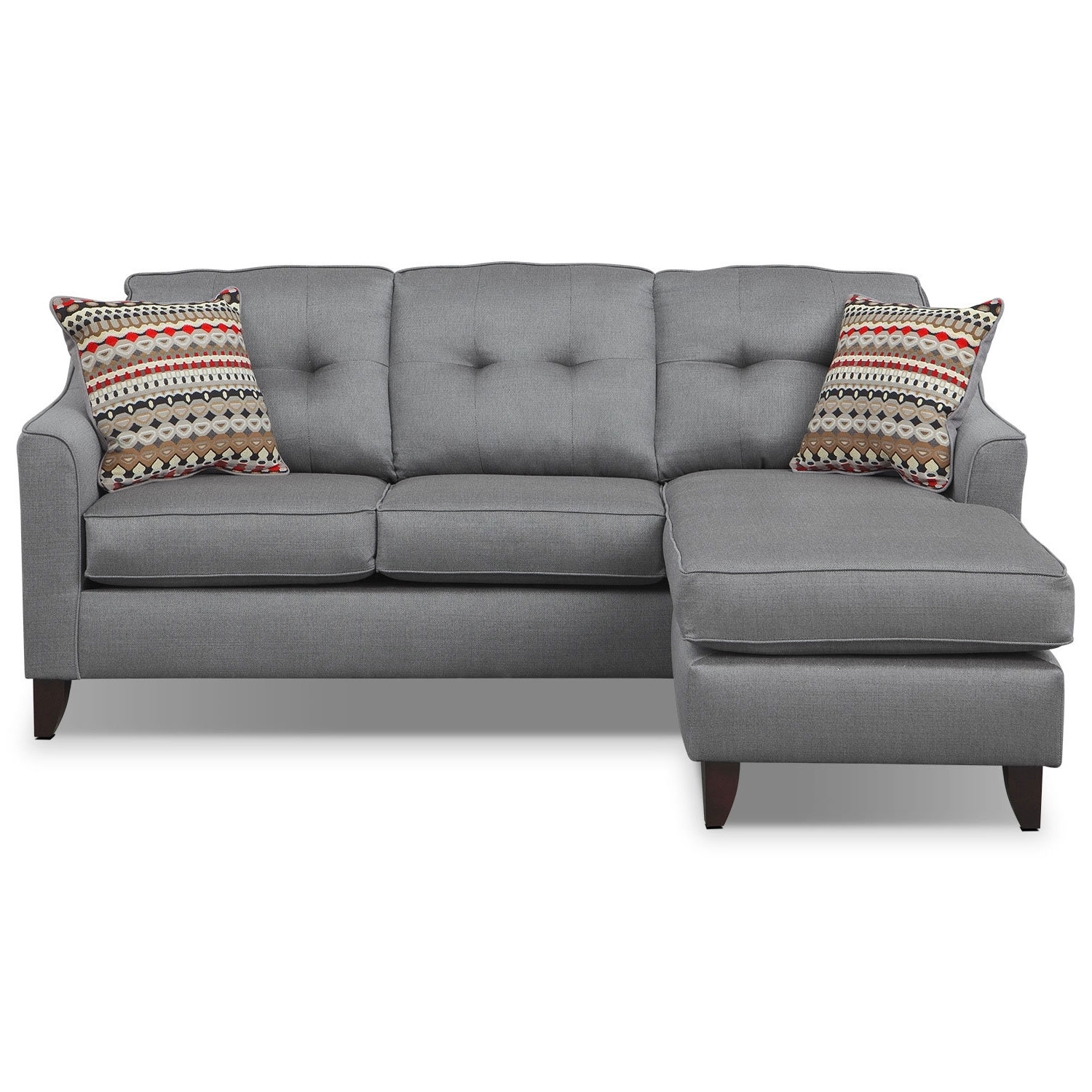 Favorite Sofas And More Knoxville Tn 83 With Sofas And More Knoxville Tn With Regard To Knoxville Tn Sectional Sofas (View 5 of 20)