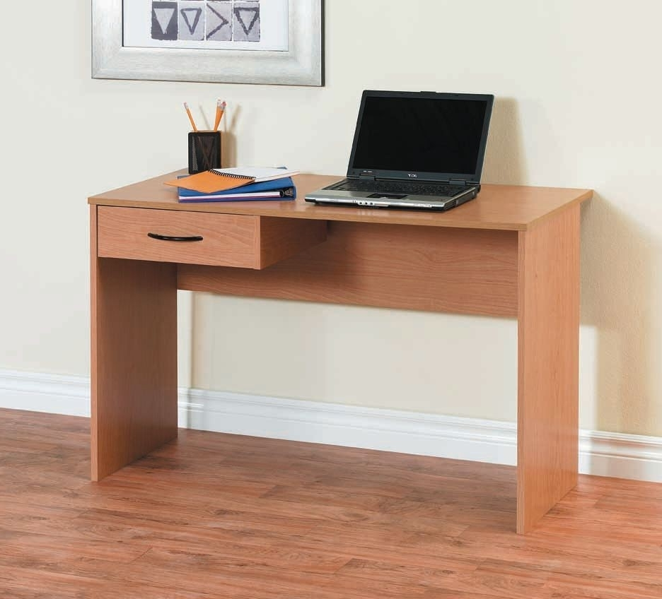 Favorite Tall Computer Desks For Desk : Small White Corner Desk Cool Computer Desks Tall Computer (View 6 of 20)
