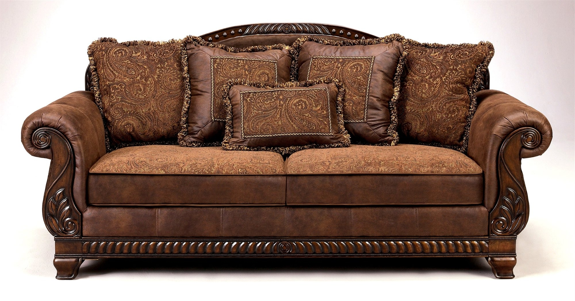 Favorite Traditional Sofas And Chairs Inside Best Sofa Deals Elegant Sofas Living Room Furniture Chairs Living (View 5 of 20)