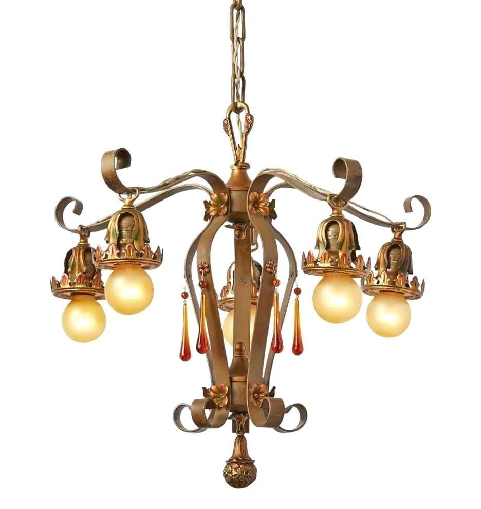 Favorite Unusual Chandeliers S Bronze Lighting For Sale Glass Lights Within Unusual Chandeliers (View 4 of 20)