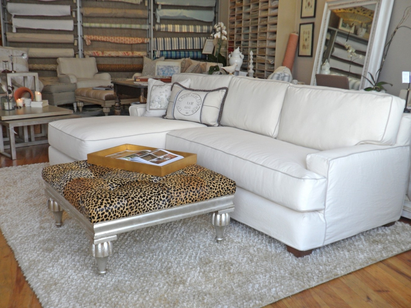 February 4, 2017 – Sectional Sofas With Latest Quatrine Sectional Sofas (View 3 of 20)