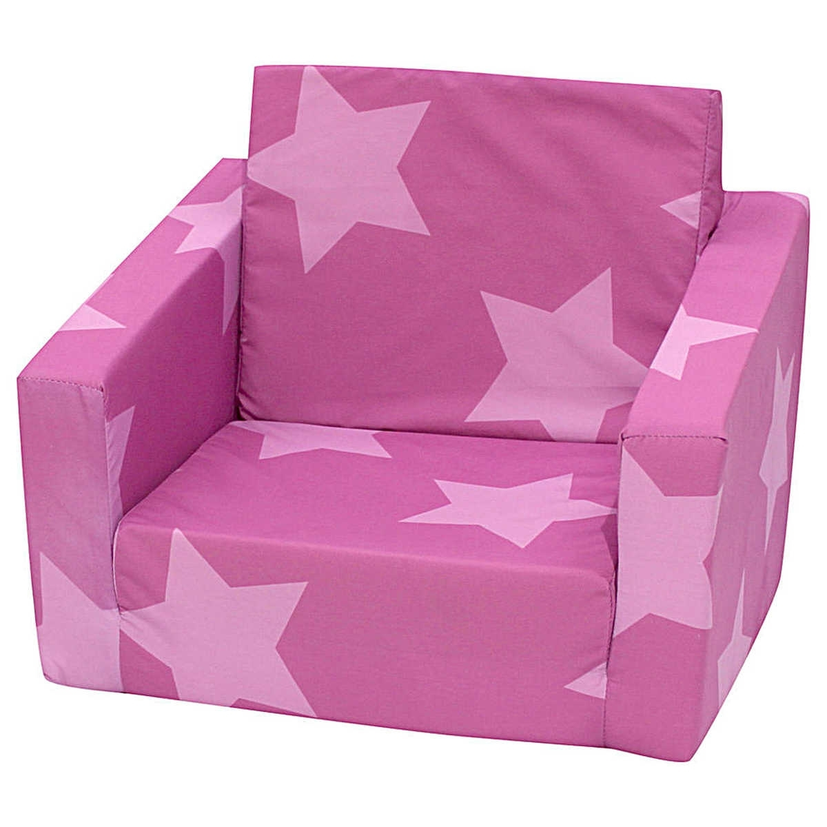 Flip Out Sofa Kids – Home And Textiles Regarding Popular Flip Out Sofa For Kids (View 10 of 20)