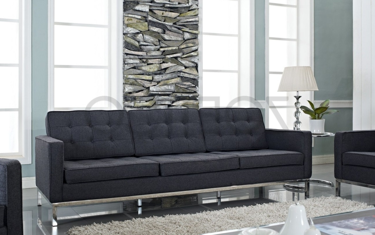 Florence Medium Sofas Inside Current Sofa : Florence Medium Sofas Pleasing Florence Medium Sofas (View 7 of 20)