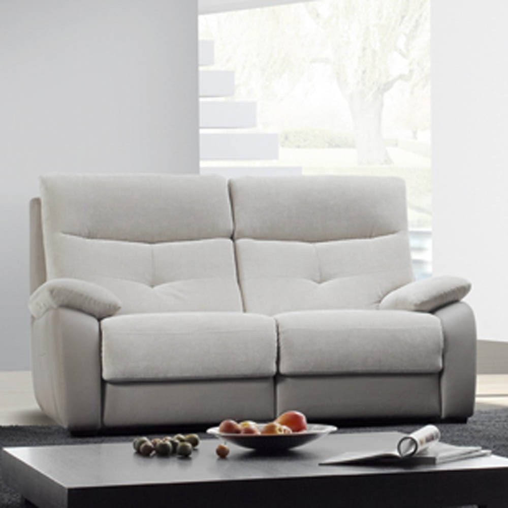 Florence – Reclining Sofas – Sofa & Chairs (View 5 of 20)