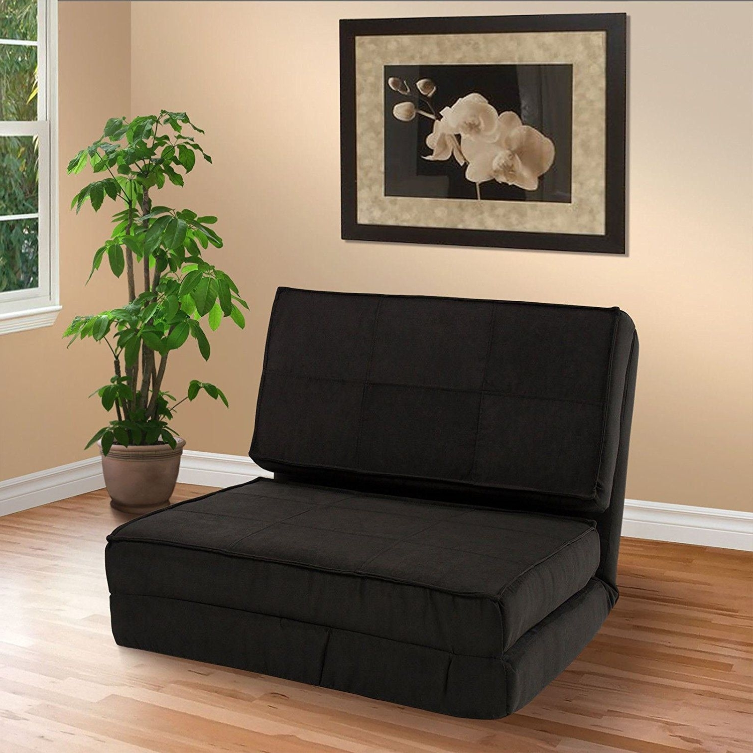 Fold Up Sofa Chairs Inside Latest Fascinating Furniture Pull Up Sofa Bed Foldable Couches That Fold (View 4 of 20)