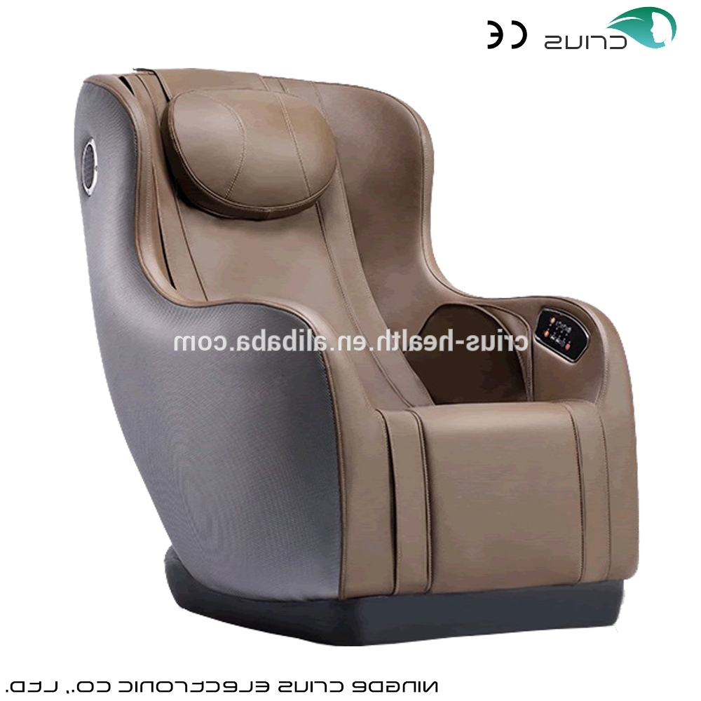 Foot Massage Sofa Chair Wholesale, Chair Suppliers – Alibaba In Most Recently Released Foot Massage Sofas (View 3 of 20)