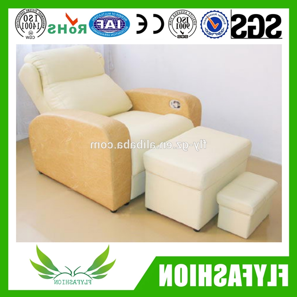 Foot Massage Sofas Regarding Trendy Foot Massage Sofa Set – Fjellkjeden (View 11 of 20)