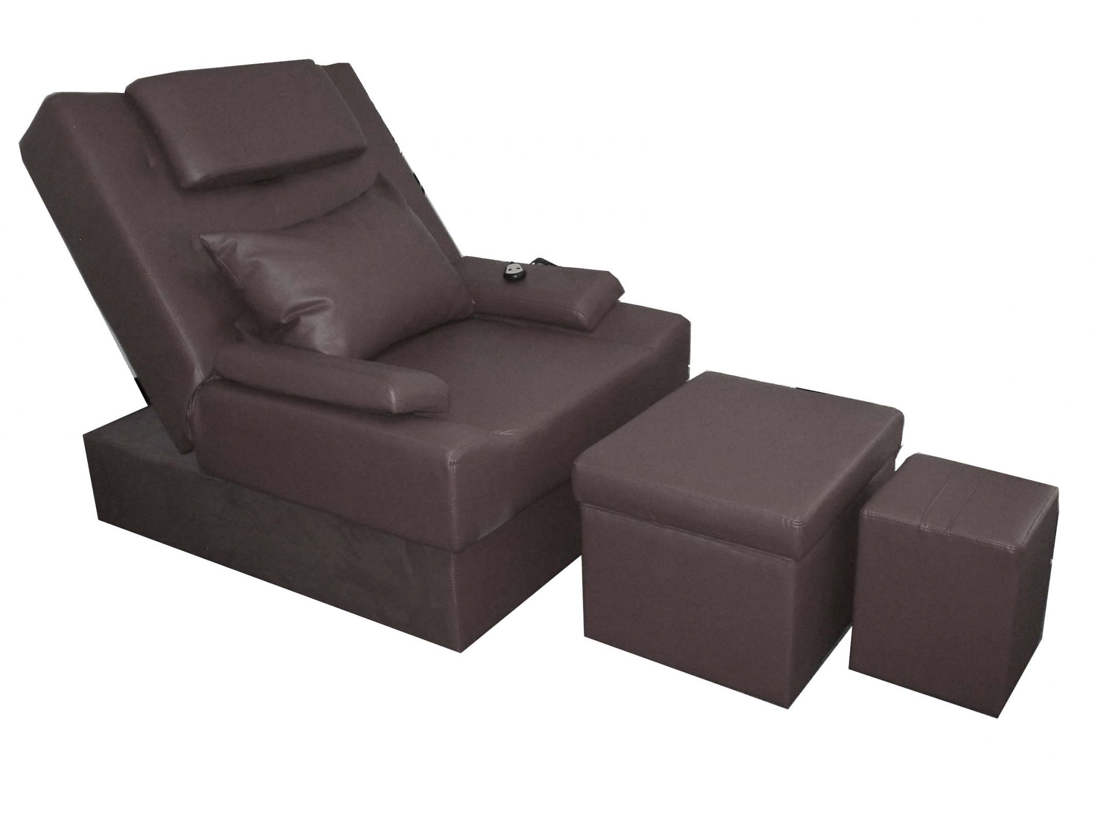 Foot Massage Sofas Throughout Preferred Foot Massage Chairs (View 4 of 20)