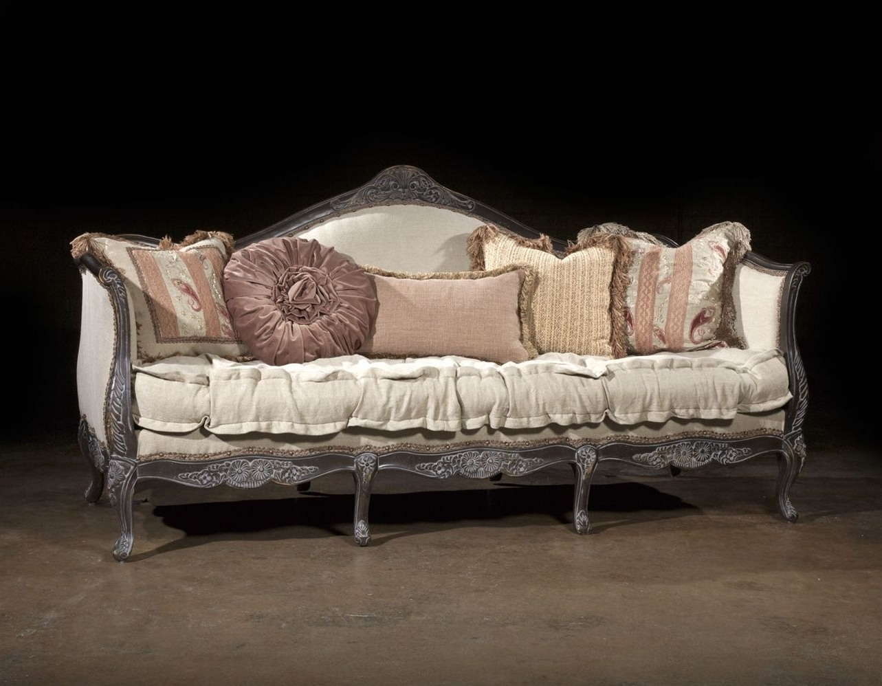French Style Sofas For Best And Newest Google Image Result For Http://a248.e (View 16 of 20)