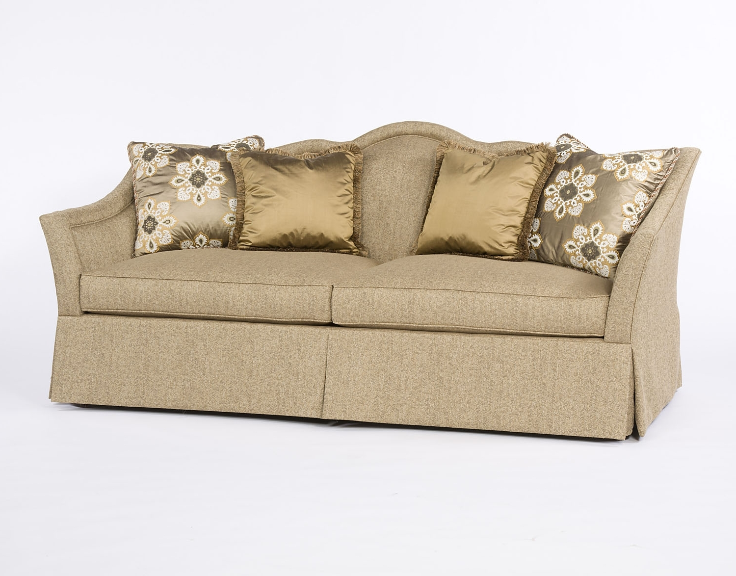 French Style Sofas With Newest Luxury Furniture Store In San Diego, Orange County, Los Angeles (View 20 of 20)
