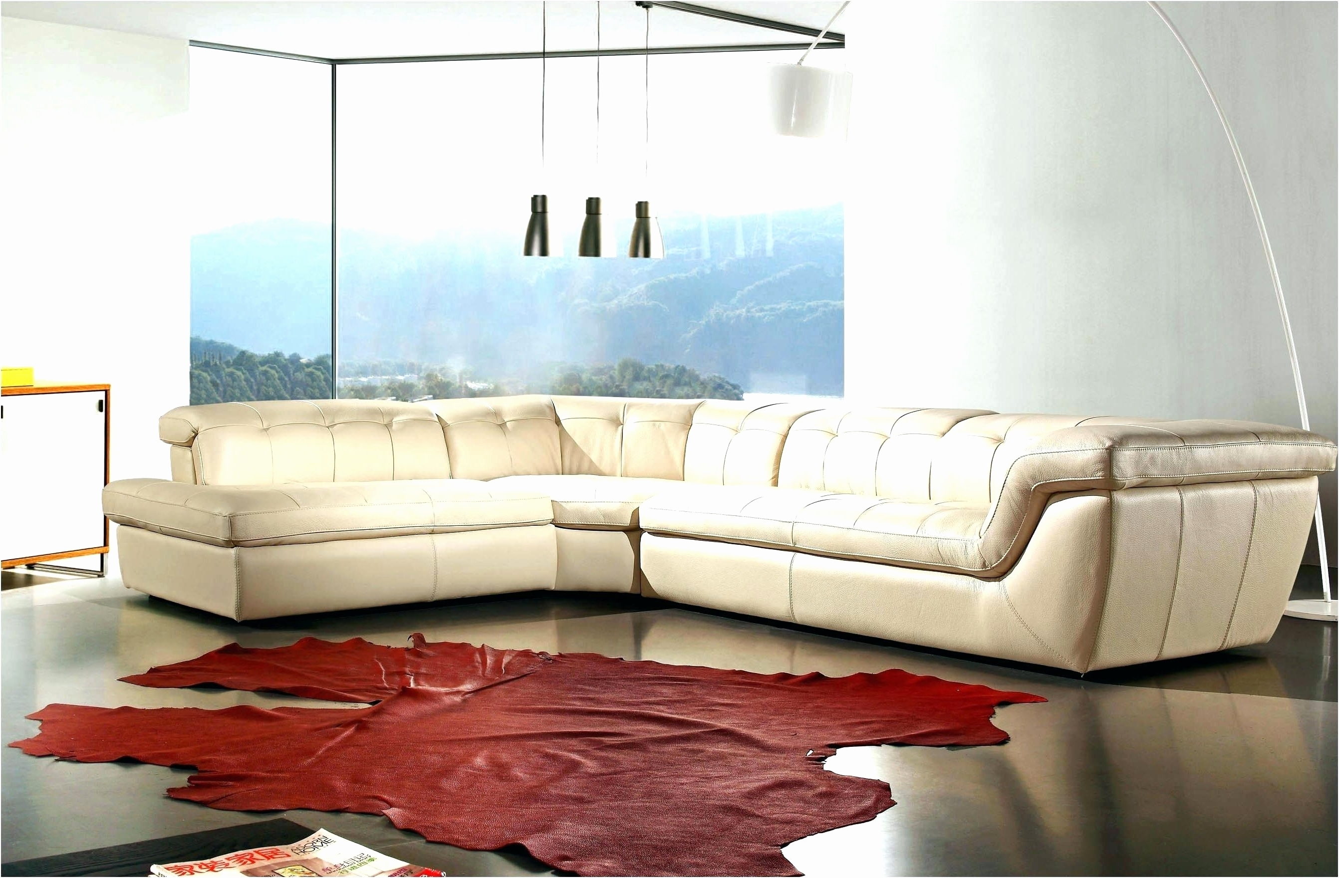 Fresh 6 Piece Microfiber Sectional Sofa 2018 – Couches And Sofas Ideas Intended For Trendy 6 Piece Leather Sectional Sofas (View 15 of 20)