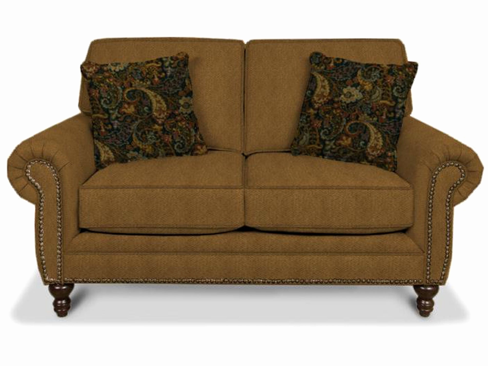 Fresh England Sectional Sofa 2018 – Couches And Sofas Ideas With Newest Dayton Ohio Sectional Sofas (View 8 of 20)