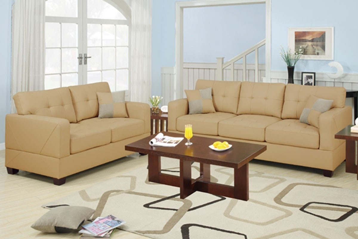Functionalities Regarding 2019 Cream Colored Sofas (View 13 of 20)