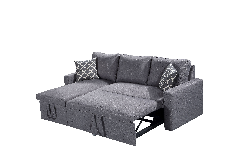 Best Ideas Of Kijiji Ottawa Sectional Sofas