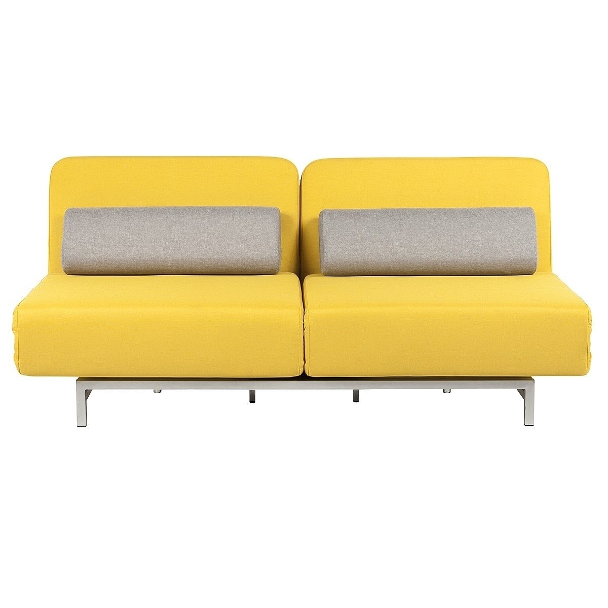 Functionalities With Favorite Nanaimo Sectional Sofas (View 3 of 20)