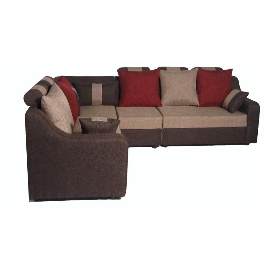 Furnikart – Shop Online For Furniture L Hyderabad's First Online Store With Regard To 2019 Sectional Sofas In Hyderabad (View 19 of 20)