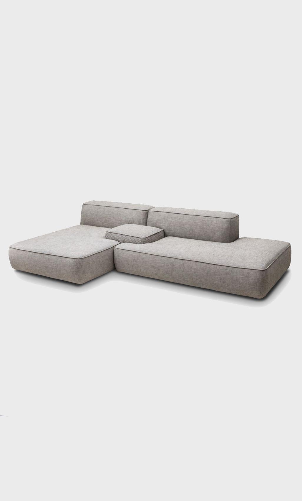 Furniture 2 Regarding Low Sofas (View 3 of 20)