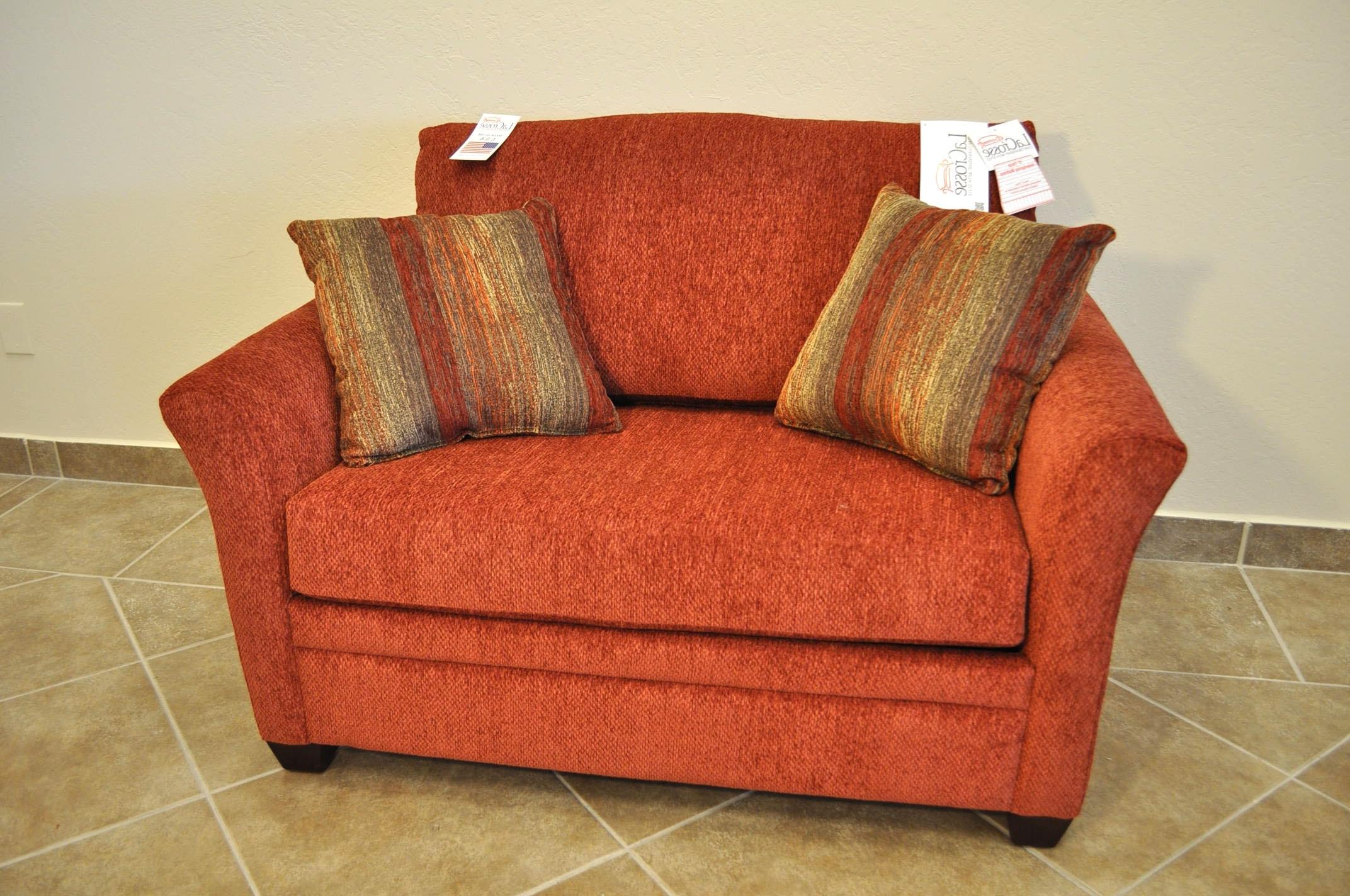 Furniture : 5 Sleeper Sofa Mattress Sleeper Sofa Vs Futon Mattress Inside Famous Everett Wa Sectional Sofas (View 11 of 20)