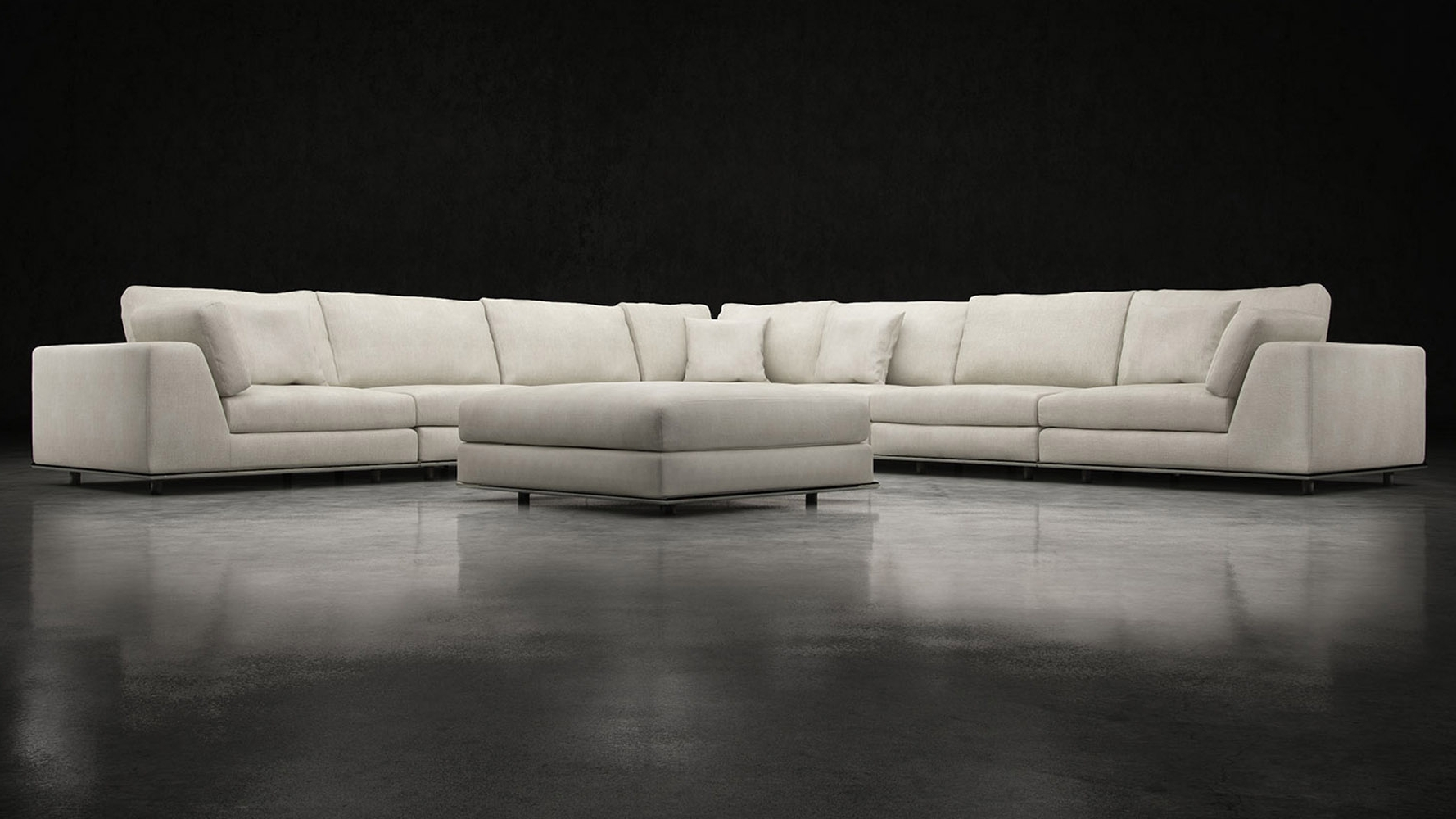 Furniture : 5060 Recliner Sectional Sofa Costco $699 Corner Couch With Well Known Joining Hardware Sectional Sofas (View 4 of 20)