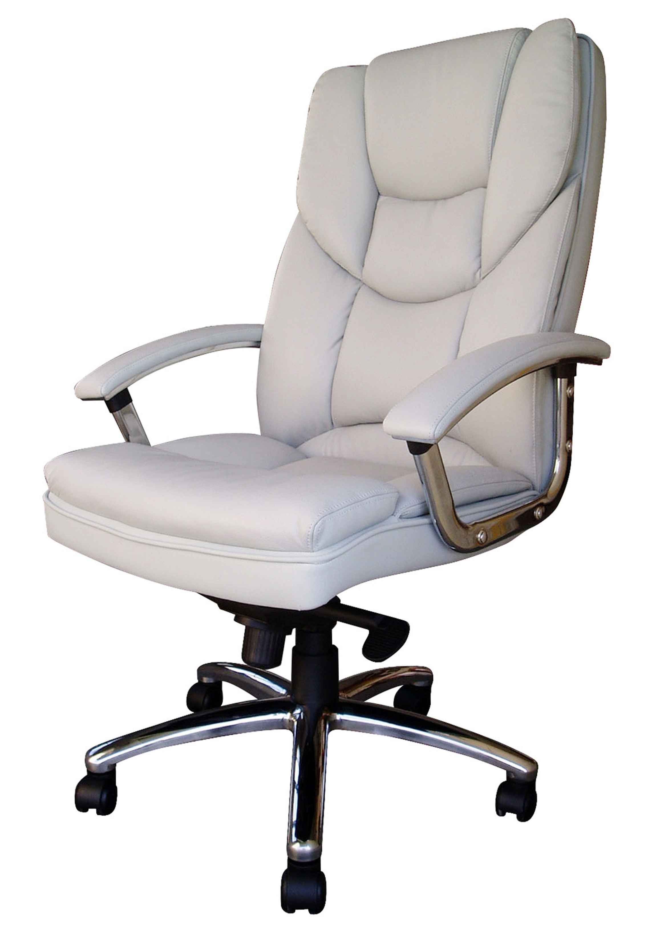 Furniture : 6Sgg7Kl0 Alphason Verona Leather Office Chair Inside Latest Verona Cream Executive Leather Office Chairs (View 19 of 20)