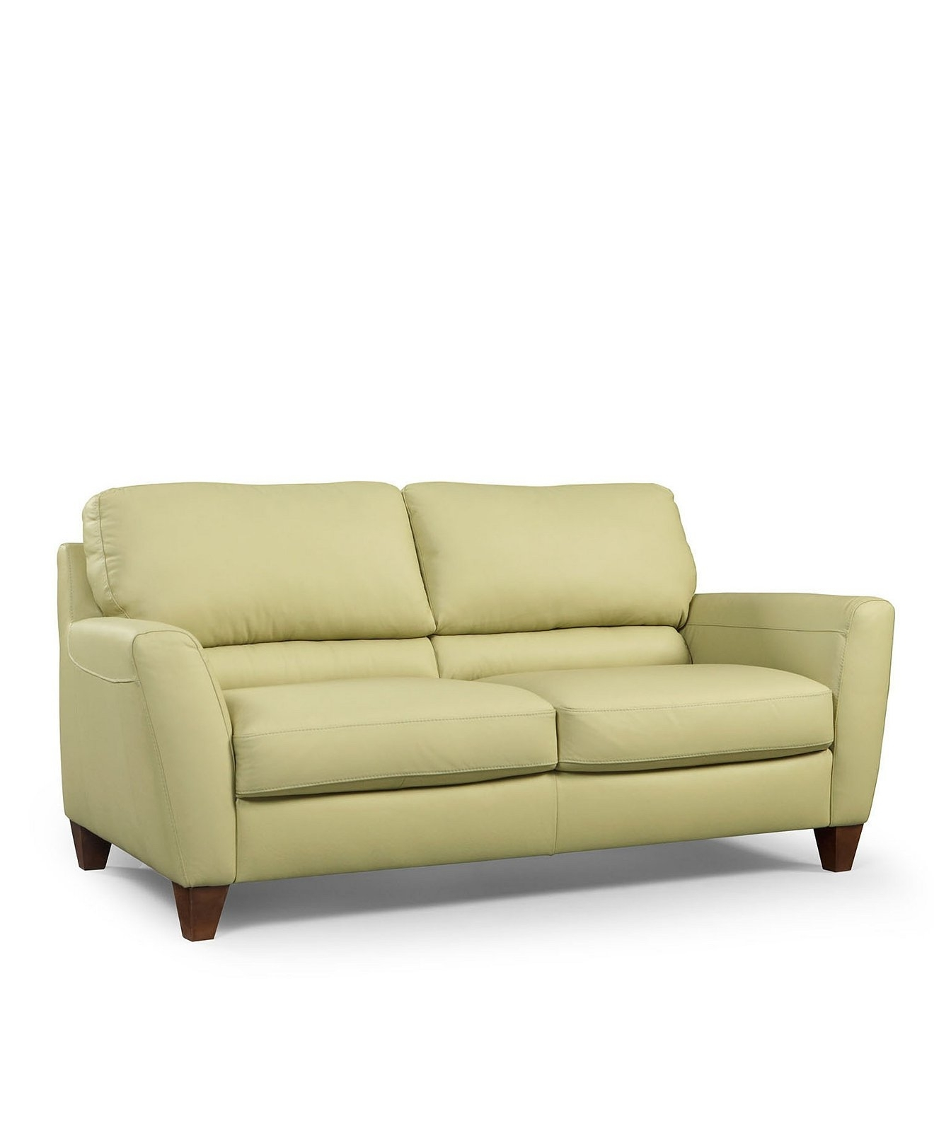 Furniture: Amalfi Sofa Lovely Macy Leather Sofa Set Macy Leather Within Latest Macys Leather Sofas (View 5 of 20)