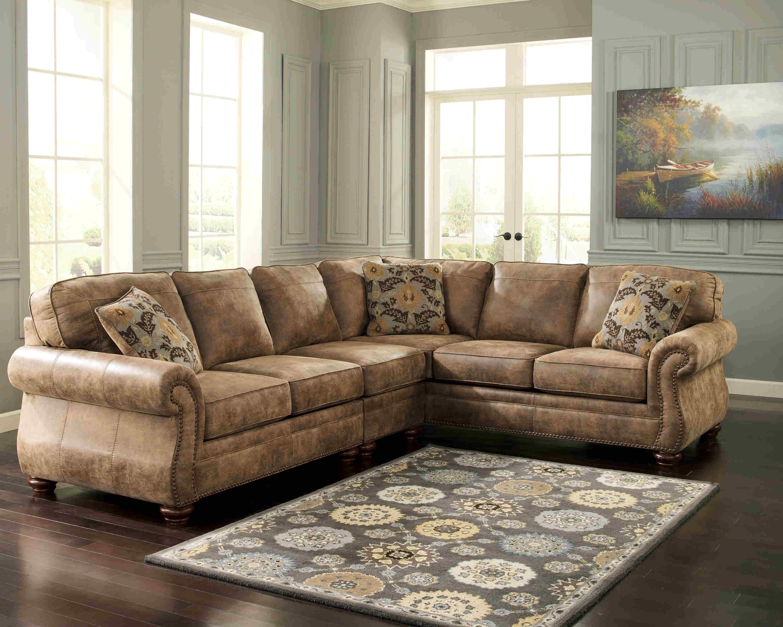 Furniture: American Freight Columbus Ohio (View 11 of 20)