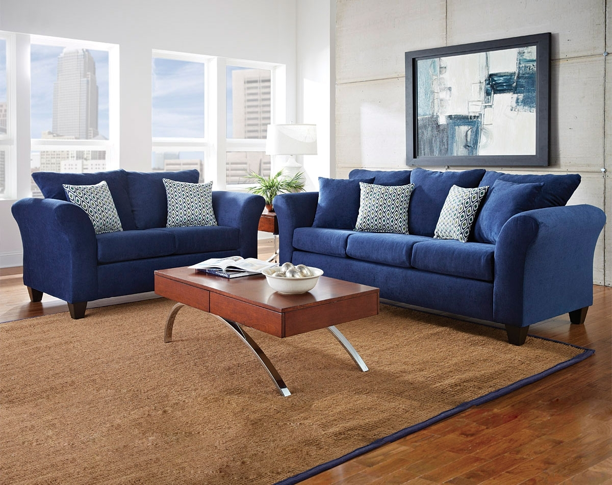 Furniture: American Freight Sectionals For Luxury Living Room Within Most Recently Released Pensacola Fl Sectional Sofas (View 10 of 20)