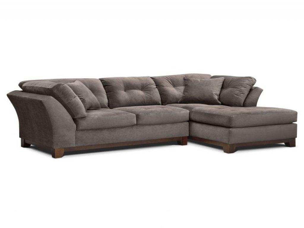 Furniture : Big Lots Couch Beautiful Living Room Big Lots Regarding Popular Sectional Sofas At Birmingham Al (View 5 of 20)