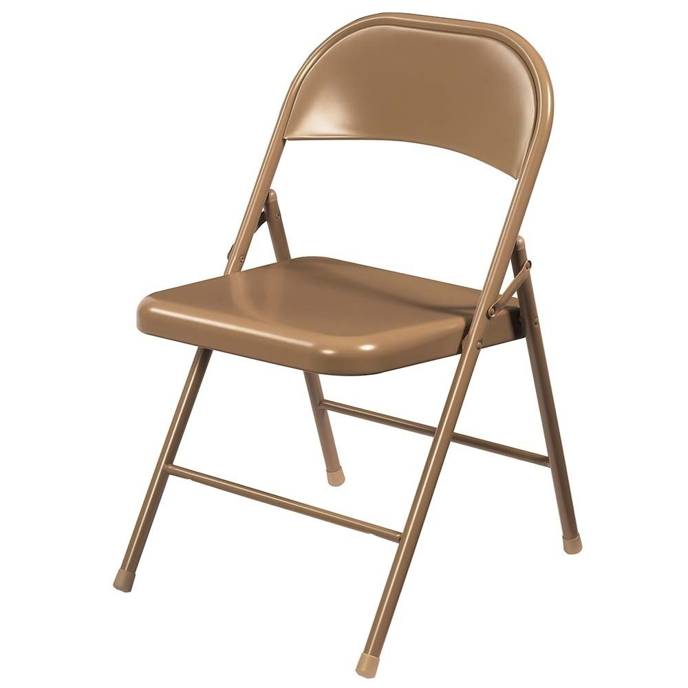 Furniture: Cheap Folding Chairs Target For Portable Chairs Ideas With Fashionable Folding Sofa Chairs (View 11 of 20)