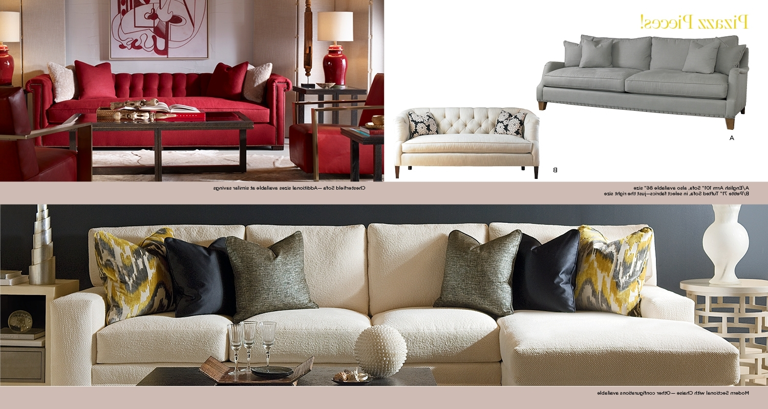 Remarkable Displaying Photos Of Kijiji London Sectional Sofas View 9 Short Links Chair Design For Home Short Linksinfo
