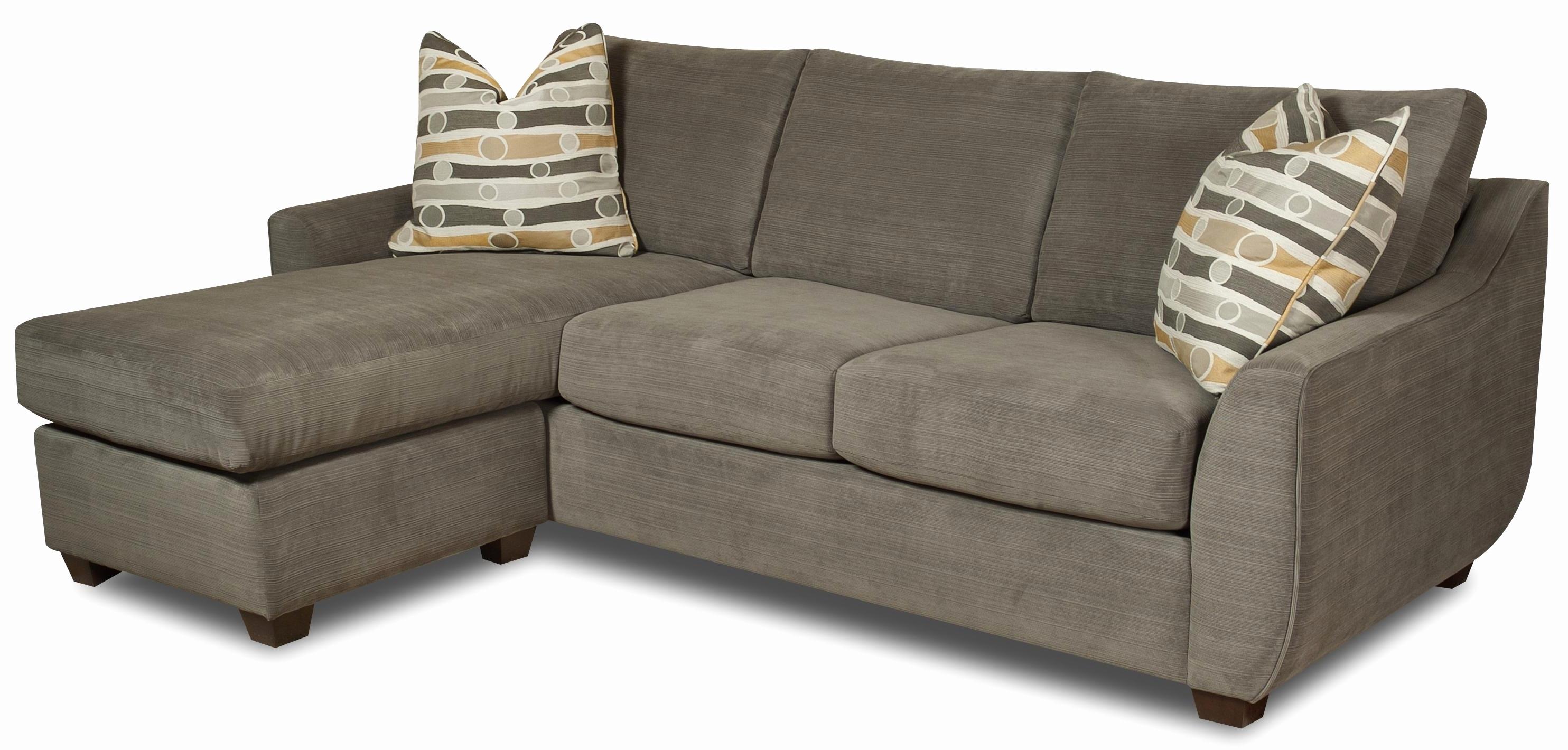 Furniture : Convertible Sectional Sleeper Sofa Elegant Bauhaus In Regarding Newest Elegant Sectional Sofas (View 4 of 20)
